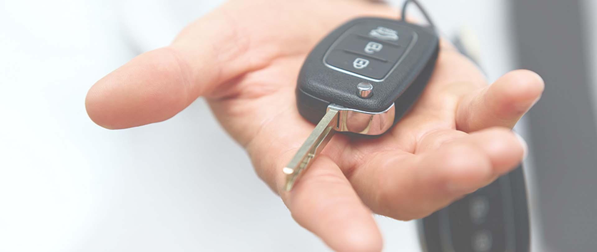 Automotive Locksmith Training